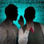 電話占いサイトで起こる情報共有と情報漏洩の危険性